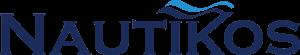 nautikosyachtbrokerage.com logo